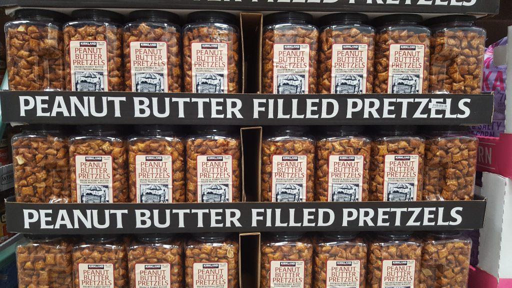 19 Vegan Foods at Costco – My Easy Vegan Diet
